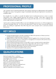 Resume Teamwork Example by Mining Engineer Sample Resume 21 Metallurgical Engineering Intern