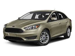 ford jeep 2016 price 2017 ford focus price trims options specs photos reviews