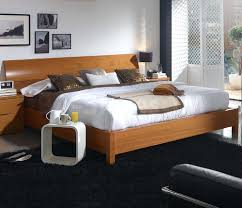 modern headboard king u2013 dawnwatson me