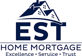 Usda Rual Development Usda Loans Est Home Mortgage