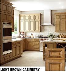 Renovate Your Home Decor Diy With Wonderful Modern Home Depot - Home depot cabinet design