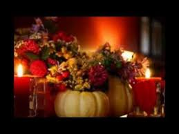 Pictures Thanksgiving 2014 Happy Thanksgiving Day 2014 Wishes And Greetings Youtube