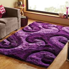 Modern Purple Rugs Modern Purple Rug Inside Baxter Plum Wool Crate And Barrel Plan 1