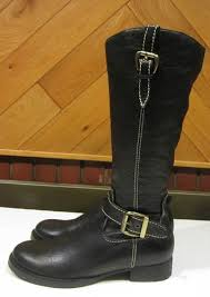 ebay womens leather boots size 9 569 best shoes size images on shoes