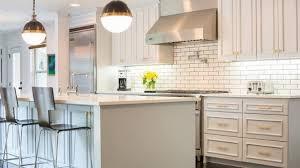 sherwin williams light gray colors sherwin williams kitchen cabinet paint colors decoration hsubili