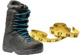 womens snowboard boots size 12 how to size snowboard boots snowboarding profiles
