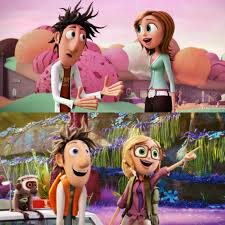 2013 cloudy with a chance of meatballs 2 movie wallpapers prince of egypt u2013 through two blue eyes