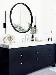 Marble Bathroom Vanity Tops by Best 25 Marble Countertops Bathroom Ideas On Pinterest Bathroom
