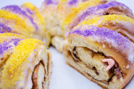 epiphany cake trinkets lawsuit happy americans are ruining king cake trinkets for everyone