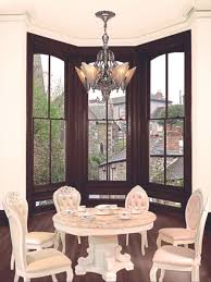 feng shui dining room feng shui enlightening your home new straits times malaysia