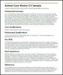 personal trainer resume my personal resume animal care worker sle personal trainer