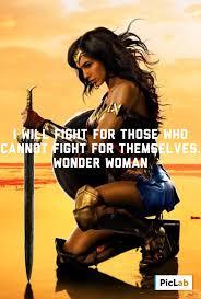 quote joy movie best 25 wonder woman movie ideas on pinterest wonder woman