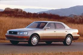 1997 lexus ls400 touch up paint lexus and infiniti at 25
