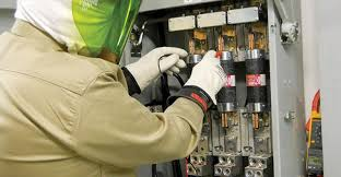 troubleshooting motor control circuits electrical construction