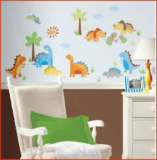 stickers pas cher pour chambre stickers ourson chambre bébé inspirational stickers pas cher chambre