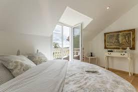 chambre avec lit rond nouvelle chambre 50 nuances de blanc avec lit rond de 230cm et
