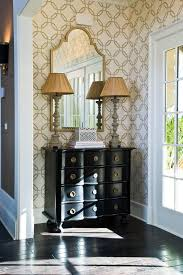 Foyer Design Ideas Fabulous Foyer Decorating Ideas Foyers Small Spaces And Wallpaper
