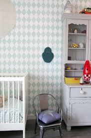 chambre enfant alin饌 alin饌 chambre enfant 28 images chambre compl 232 te enfant