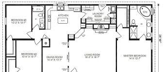 Small Modular Homes Floor Plans 100 Jacobsen Homes Floor Plans Manufactured Home Floor