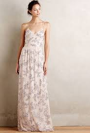 rehearsal dinner dresses brides