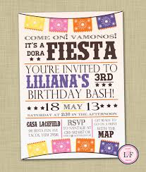 cool birthday invitations ideas choice image invitation design ideas