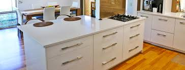 Kitchen Design Perth Wa by Kitchen Renovation Mandurah Azztek Kitchens