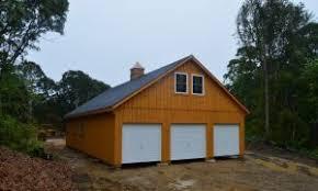 The Feed Barn Brewster Ny Horse Barns Amish Built Pa Nj Md Ny J U0026n Structures