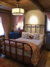 bedroom fabulous log style beds log bed pics rustic wood and