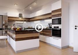 Kitchen Design Specialists Best Kitchen Design Specialists Video Laminte Kitchen Doors Glass