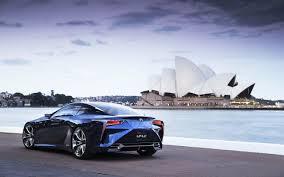 lexus lc 500 iphone wallpaper download wallpaper 2560x1600 sydney opera house lexus lexus lf