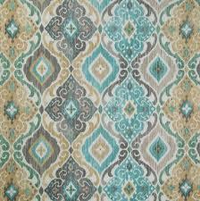 Home Decorator Fabric Home Decor Fabric T8ls