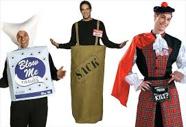 Halloween Costumes Men Men U0027s Halloween Costume Ideas San Francisco Halloween Pub Crawl