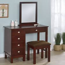 Vanity Makeup Mirrors Makeup Tables And Vanities You U0027ll Love Wayfair
