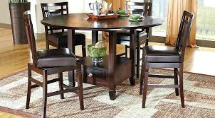 counter height dining room table sets outstanding counter height dining room table sets with