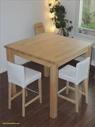 tables cuisine tables de cuisine ikea beau bjursta extendable table brown ikea