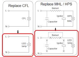 diagrams 457330 led light bulb wiring diagram u2013 how do led light