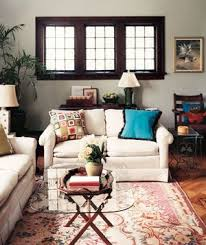36 best paint colors with dark wood beam trim images on pinterest