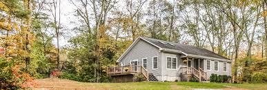griswold real estate u0026 griswold homes for sale seaportre com