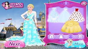 barbie fashion dress up games free latest trend fashion