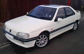 peugeot 4x4 models list of cars by tag peugeot 405 mi 16peugeot 405 mi 16 peugeot 405