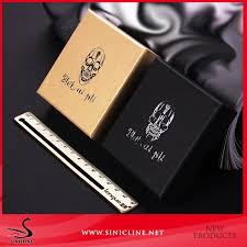 black bracelet box images Bracelet boxes wholesale bracelet boxes wholesale suppliers and jpg
