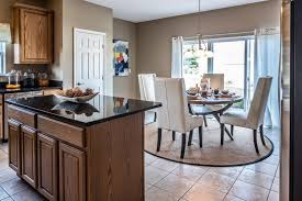 charlotte multi family floor plan home for sale