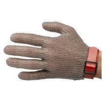 gant de protection cuisine anti coupure manulatex gant cotte de maille anti coupure taille 8