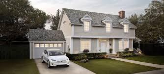 Residential Home Design Pictures Tesla Solar Roof Tesla