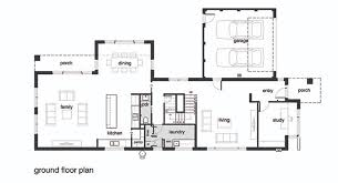 modern style home plans house plans modern style crafty ideas 1 awesome plan tiny house