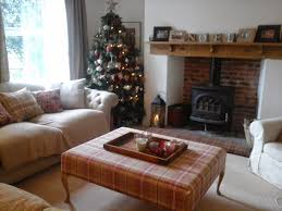 a bonnie life in the country december 2014