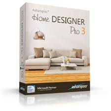 Home Designer Interiors Download Ashampoo Home Designer Pro 3 Overview