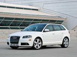 lexus turbo a vendre audi a3 sportback specs 2004 2005 2006 2007 2008 autoevolution