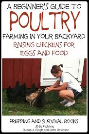 Backyard Chicken Farming by Cheap Poultry Farming Find Poultry Farming Deals On Line At