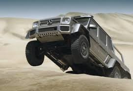 mercedes 6x6 g63 amg price mercedes g63 amg 6x6 not for us car carsguide